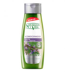 14-naturaleza-y-vida-acondicionador-de-salvia-sensitive