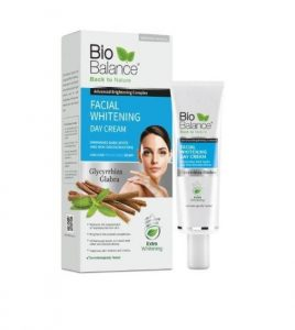 bio-balance-facial-whitening-cream-38-p1868