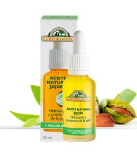 1368628834Aceite_Jojoba_natural