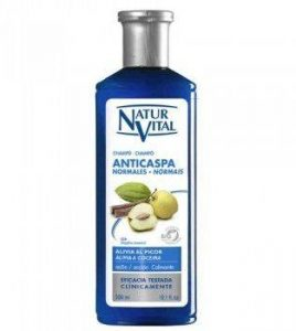 natur-vital-champu-anticaspa-cabello-normal-300-ml