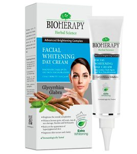 Facial-Whitening-Cream