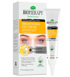 crema-iluminadora-de-ojos-brightening-eye-cream