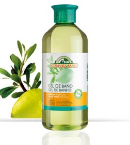 Gel_baño_argan